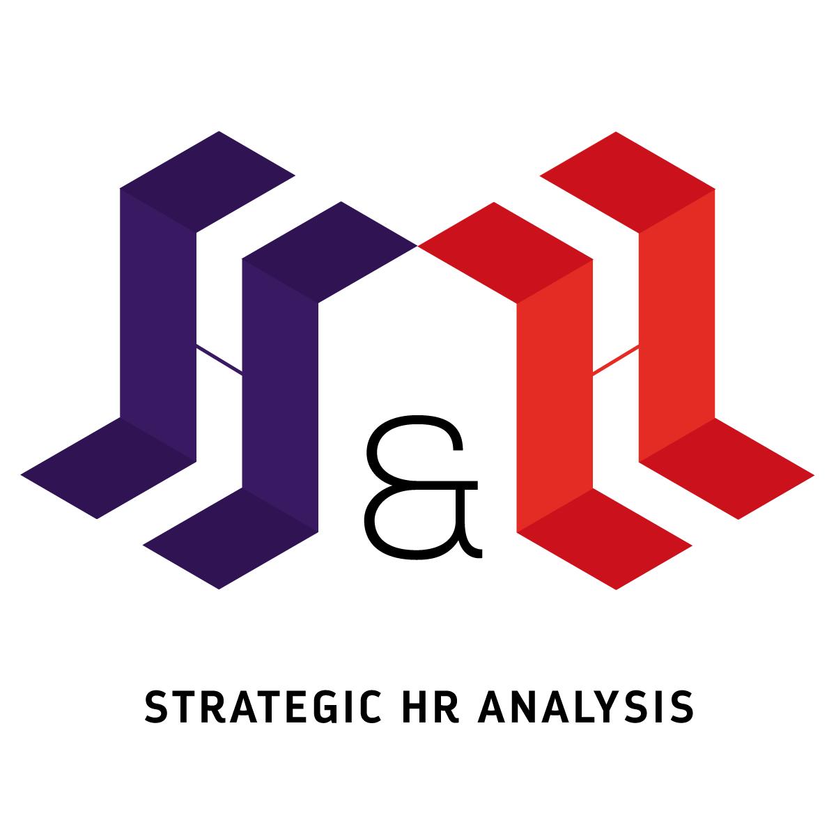 henh-logo-web